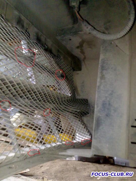 Дополнительная сетка радиатора на рестайл - 29042011120.jpg